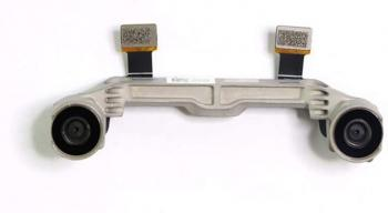 DJI Mavic Mini Front Arm Module (Left) (Stripped)