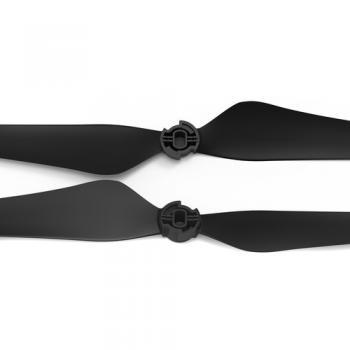 DJI Inspire 1345TQuick-release Propeller CW V02