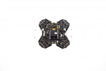 Phantom 3 SE Main Controller Board Module (CP.PT.S00122)