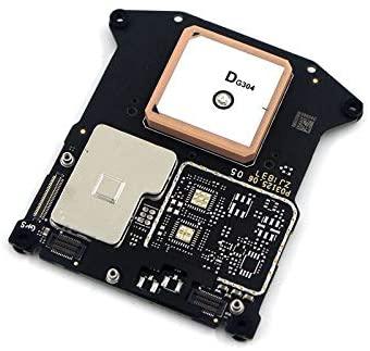 DJI Mavic 2 Pro GPS Module