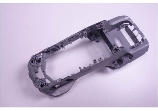 DJI Mavic Air 2 Middle Frame Module