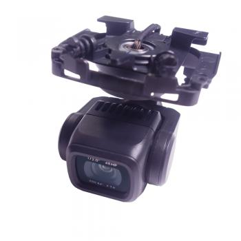 DJI Mavic Air 2S Gimbal and Camera Module