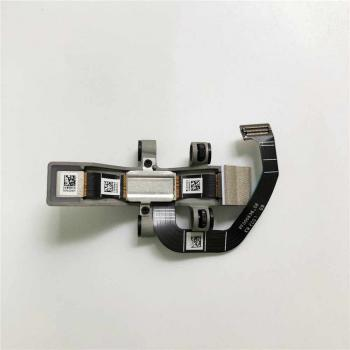 DJI Mavic Air 2S Front and Upper Vision Sensor Module