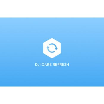 DJI Care Refresh for DJI Mavic Air 2S (1 Year Digital Code)